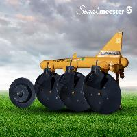 DiscPlough_2000x2000_web1