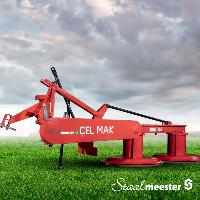 Mowers_Celmak1.95_Mechanical_2000x2000_web4